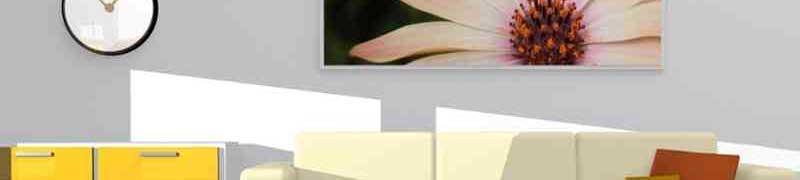 Curso gratuito argd40 t cnico auxiliar en dise o de interiores - Cursos de diseno de interiores gratis ...