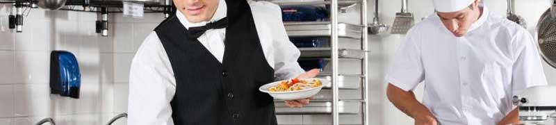 Curso gratuito ayudante de cocina en colectividades - Cursos gratuitos de cocina ...