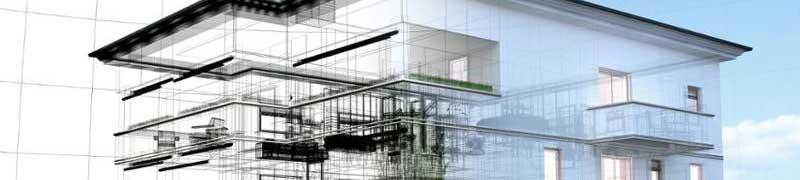 Curso gratuito certificaci n it en interiorismo 3d for Curso de diseno de interiores gratis
