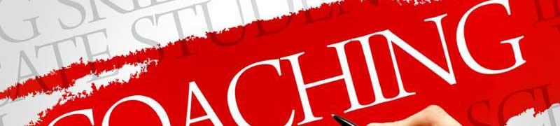 Curso gratuito Certificación Profesional en Coaching para Titulados ...