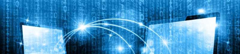 Curso gratuito Curso de Administración Avanzada Windows Server 2012 R2