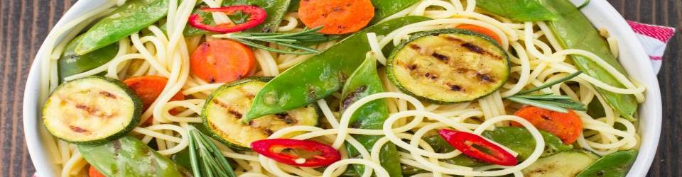 Curso gratuito curso t cnico de cocina italiana profesional for Clases cocina italiana