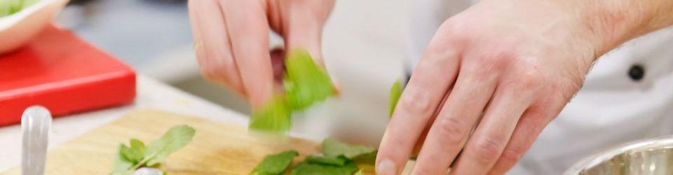 Curso gratuito curso universitario de cocina en l nea fr a - Cursos gratuitos de cocina ...