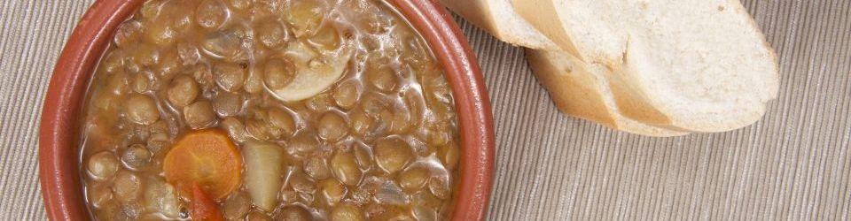 Curso gratuito curso t cnico de cocina mediterr nea - Cursos gratuitos de cocina ...