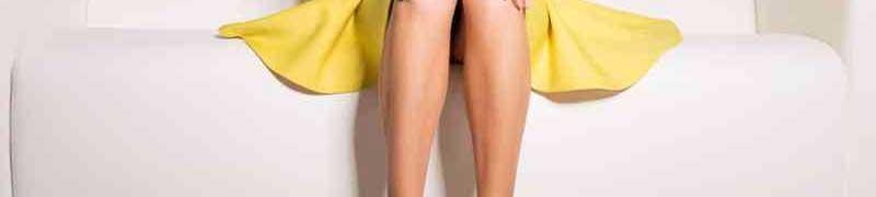 1b0c64af Curso Gratuito Diseño y Modelaje de Calzado: Diseñador@ de Zapatos