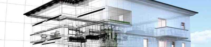 Curso gratuito t cnico profesional en infoarquitectura for Estudiar diseno de interiores online
