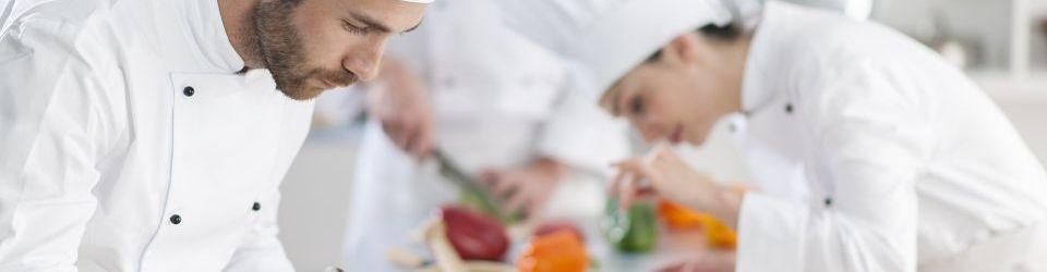 Curso gratuito manipulador de alimentos sector c rnico online - Curso online manipulador alimentos ...