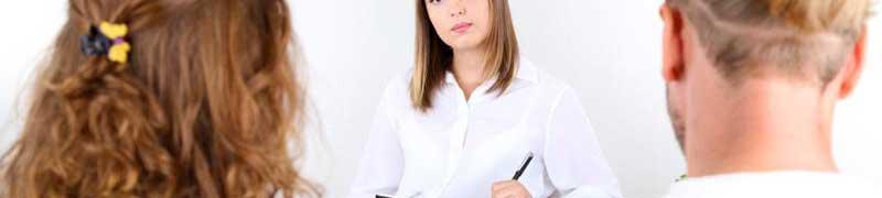 Curso gratuito Programa Superior de Especialización en Psicología en ...