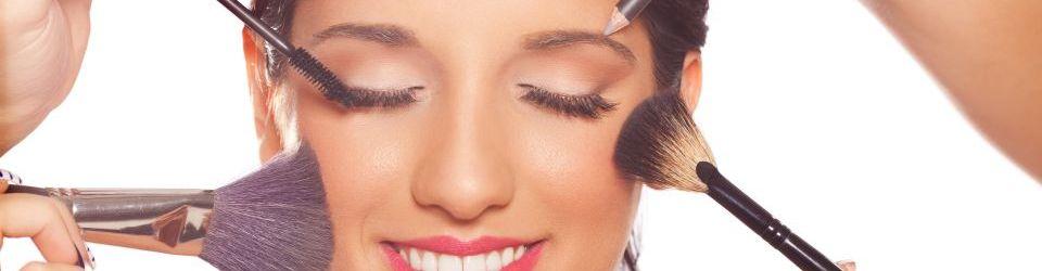 Resultado de imagen para tratamientos capilares maquillaje