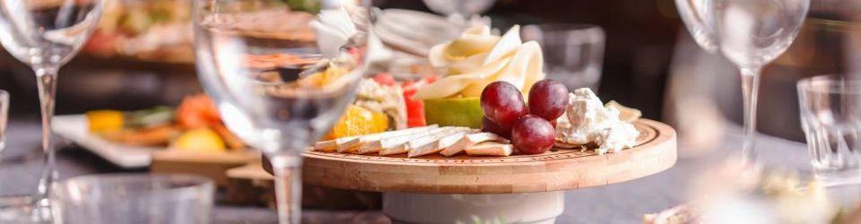 Curso gratuito Encargado de Bar y Restaurante (Online)