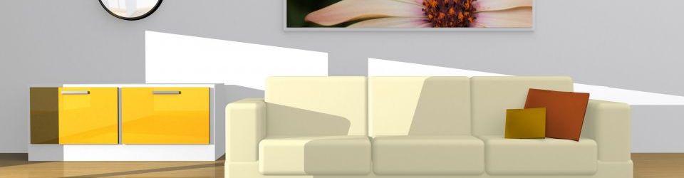 Curso gratuito Experto en Mobiliario para Decoración de Interiores ...