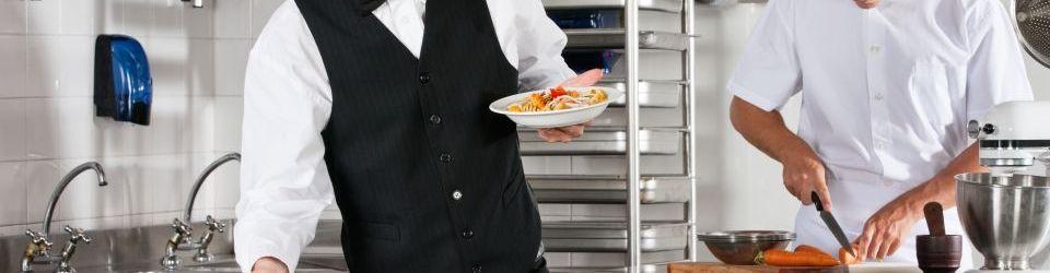 Curso gratuito operaciones b sicas de cocina online - Cursos gratuitos de cocina ...