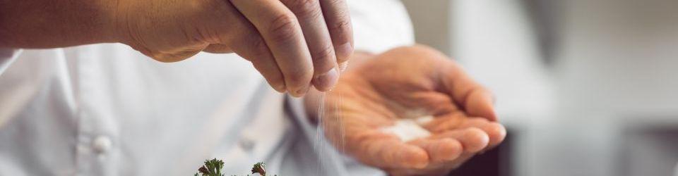 Curso gratuito cocina online dirigida a la acreditaci n - Cursos gratuitos de cocina ...
