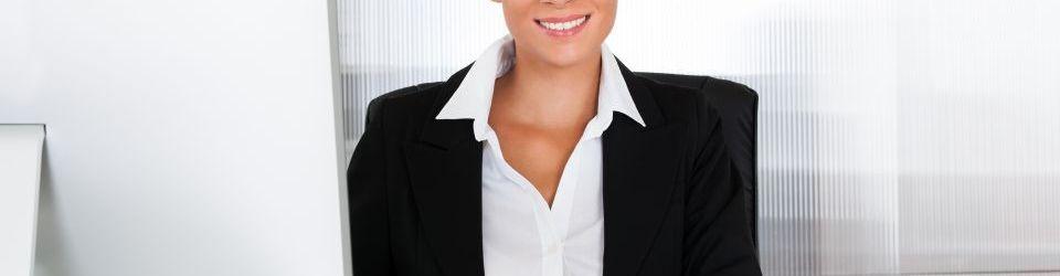 Curso Gratuito Programación En Lenguajes Estructurados De Aplicaciones De Gestión Online Dirigida A La Acreditación De Las Competencias