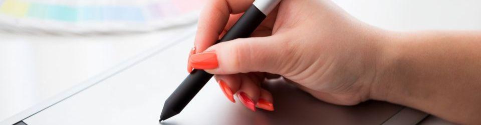 curso gratuito lettering: experto en branding + titulación
