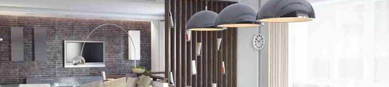Curso gratuito master en decoraci n de interiores dise o y modelado 3d en proyectos de - Curso diseno interiores ...