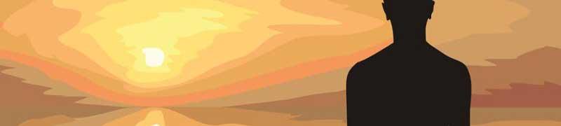 Curso gratuito Monitor de Yoga (CARNÉ DE FEDERADO) 1548baa338b9