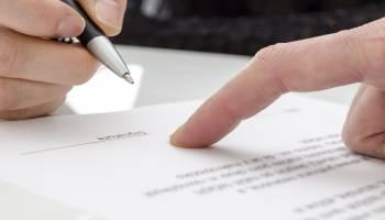Curso Gratuito ADGN0110 Gestión Comercial y Técnica de Seguros y Reaseguros Privados (Dirigida a la obtención del Certificado de profesionalidad a través de la acreditacion de las Competencias Profesionales R.D. 1224/2009) (A Distancia)