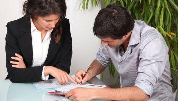 Curso Gratuito ADGN0110 Gestión Comercial y Técnica de Seguros y Reaseguros Privados (Dirigida a la obtención del Certificado de profesionalidad a través de la acreditacion de las Competencias Profesionales R.D. 1224/2009)