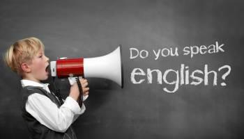 Curso Gratuito ADGX01 Inglés: Gestión Comercial
