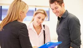 Curso gratuito Postgrado en Administración de Fincas y Gestión de Patrimonios Inmobiliarios