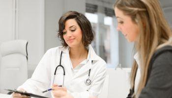 Curso Gratuito Administrativo Sanitario (Curso Online Homologado con Titulación Universitaria con 4 Créditos ECTS)