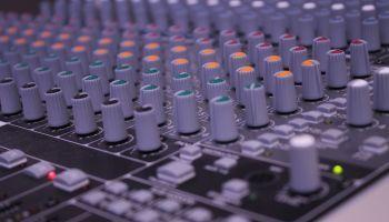 Curso Gratuito Adobe Soundbooth CS5: Experto en Edición y Corrección de Audio + Pro Tools
