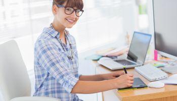 Curso Gratuito Experto en Adobe Touch Apps + Titulación Universitaria Diseño con Adobe Photoshop CC 2015