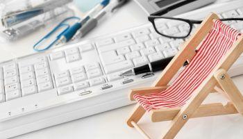Curso Gratuito Experto en Técnicas de Venta en Agencias de Viajes + Técnico Profesional en Psicología y Técnicas de Venta (Doble Titulación + 20 Créditos tradicionales LRU)