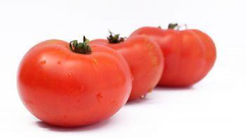 Curso Gratuito Curso de Alimentación en el Embarazo, Lactancia y Etapa Infantil