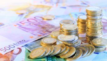 Curso Gratuito Curso en Análisis de Cuentas Anuales en la Empresa