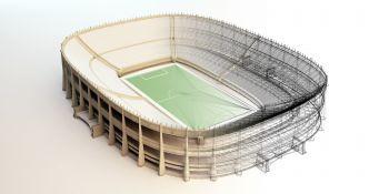 Curso Gratuito Postgrado en Análisis de Rendimiento de Edificios con Revit + Titulación Universitaria