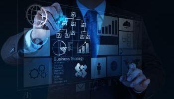 Curso gratuito Especialista TIC en Programación de Aplicaciones para Iphone, Ipad y Mac (Online)