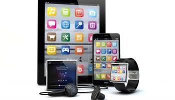 Curso gratuito Curso Online de APPs y Videojuegos para iOS, Android: Práctico
