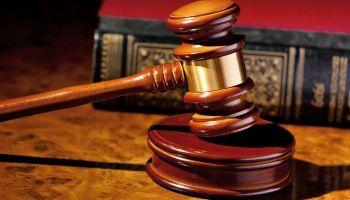 Curso Gratuito Perito Judicial en Arbitraje y Mediación en Litigios Comerciales, Empresariales e Inmobiliarios + Titulación Universitaria en Elaboración de Informes Periciales (Doble Titulación + 4 Créditos ECTS)