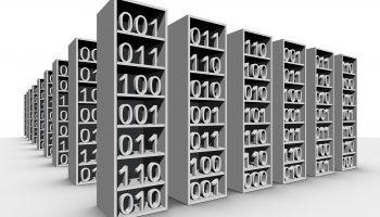 Curso Gratuito Experto en Bases de Datos en Oracle: Gestión Avanzada