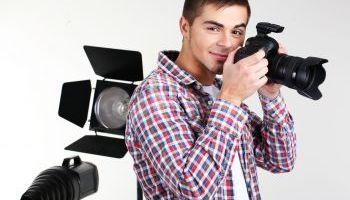 Curso Gratuito Camera Raw: Experto en Fotografía Digital