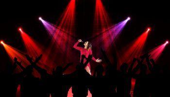 Curso Gratuito Curso para Cantantes y Profesionales de la Voz