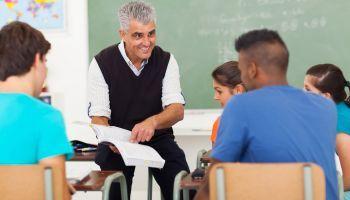 Curso Gratuito Experto en las Características de la Escuela de la Diversidad (Doble Titulación + 4 Créditos ECTS)