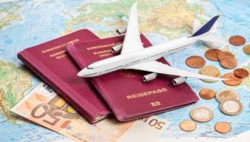 Curso Gratuito Certificación Profesional de Agente de Viajes + Titulación Oficial Amadeus (Doble Titulación + Regalo 3 Meses Prácticas Reales en Plataforma Amadeus)