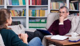 Curso gratuito Certificación en Counseling y Terapia Gestalt