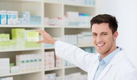 Curso gratuito Certificación en Elaboración de Fórmulas Magistrales para Titulados Universitarios en Farmacia