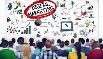 Curso Gratuito COMM061PO Posicionamiento en la Web para el Emprendimiento (Sector: Intersectorial/Transversal)