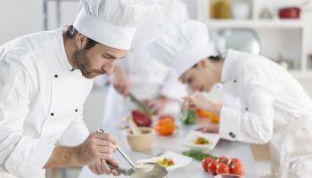 Curso Gratuito Master Europeo en Cocina: Master Chef Profesional + Titulación Universitaria