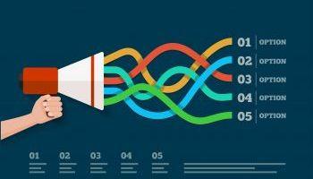 Curso Gratuito Curso en Cómo Posicionar Páginas Web con Éxito