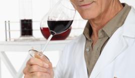 Curso gratuito Cómo Saber Escoger un Buen Vino sin Ser un Experto