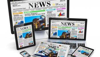 Curso Gratuito Curso en Competencias Digitales Avanzadas