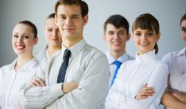 Curso Gratuito Consultor SAP Experto en Logística y Materiales (MM)