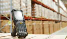 Curso Gratuito Consultor SAP Experto en Logística en el Proceso de Ventas (SD) (Online)