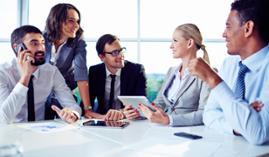 Curso Gratuito Consultor SAP Experto en Planificación e Informes (Report Painter/Report Writer)